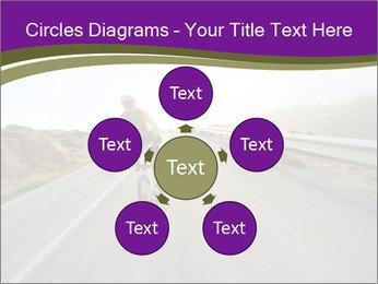 0000077446 PowerPoint Template - Slide 78