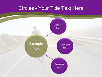 0000077446 PowerPoint Template - Slide 79