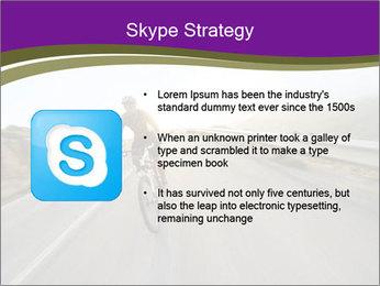 0000077446 PowerPoint Template - Slide 8