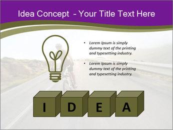 0000077446 PowerPoint Template - Slide 80