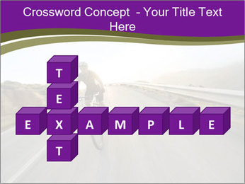 0000077446 PowerPoint Template - Slide 82