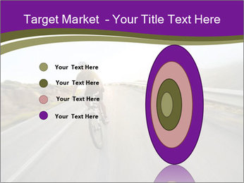 0000077446 PowerPoint Template - Slide 84