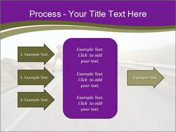 0000077446 PowerPoint Template - Slide 85