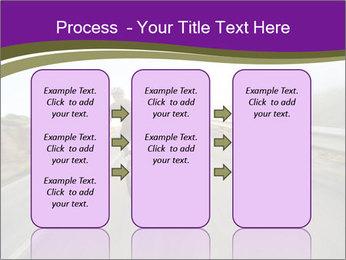 0000077446 PowerPoint Template - Slide 86