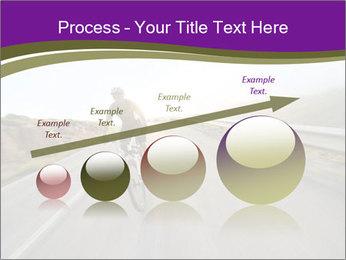 0000077446 PowerPoint Template - Slide 87