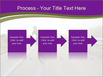 0000077446 PowerPoint Template - Slide 88
