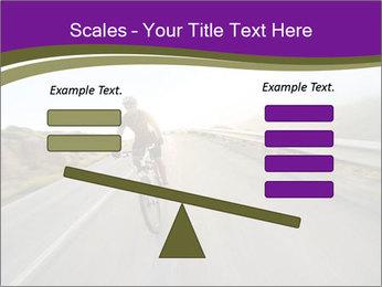 0000077446 PowerPoint Template - Slide 89