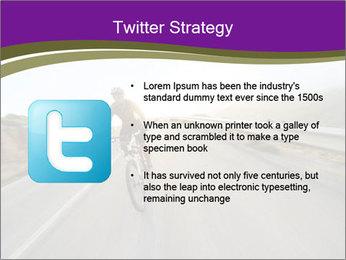 0000077446 PowerPoint Template - Slide 9