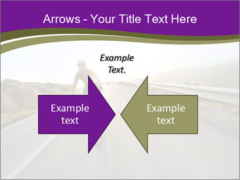 0000077446 PowerPoint Template - Slide 90