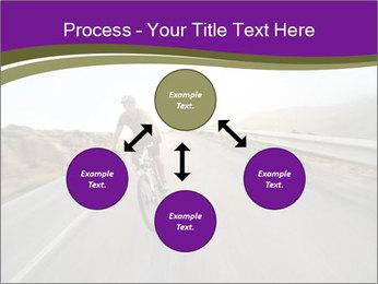 0000077446 PowerPoint Template - Slide 91