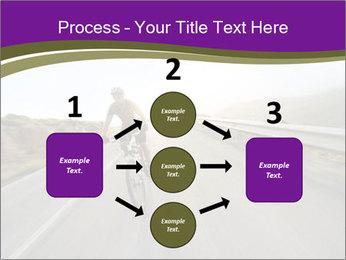 0000077446 PowerPoint Template - Slide 92