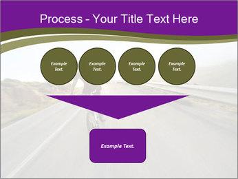 0000077446 PowerPoint Template - Slide 93