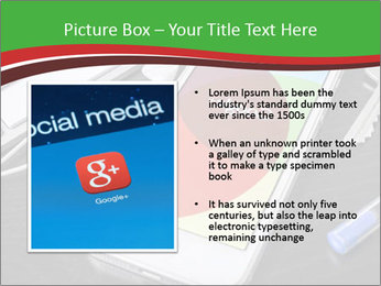 0000077447 PowerPoint Template - Slide 13