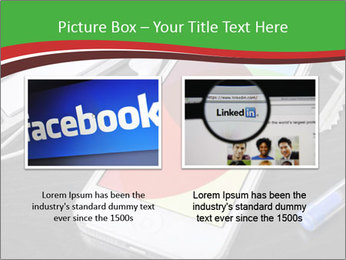 0000077447 PowerPoint Template - Slide 18
