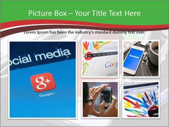0000077447 PowerPoint Template - Slide 19
