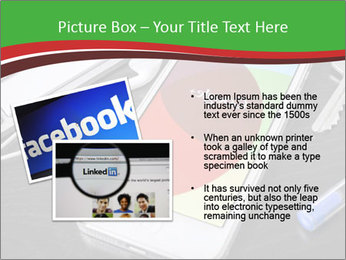 0000077447 PowerPoint Template - Slide 20