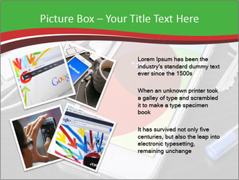 0000077447 PowerPoint Template - Slide 23