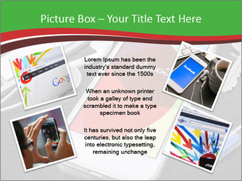 0000077447 PowerPoint Template - Slide 24