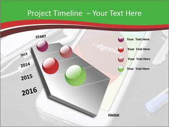0000077447 PowerPoint Template - Slide 26
