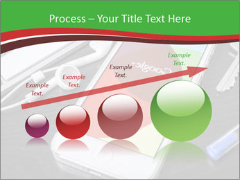 0000077447 PowerPoint Template - Slide 87