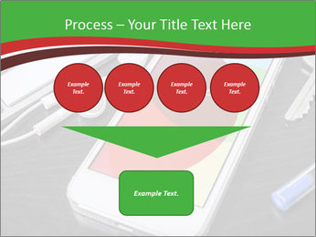 0000077447 PowerPoint Template - Slide 93