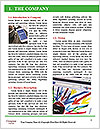 0000077447 Word Template - Page 3