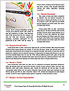 0000077447 Word Template - Page 4