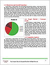 0000077447 Word Templates - Page 7