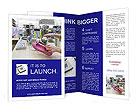0000077448 Brochure Template