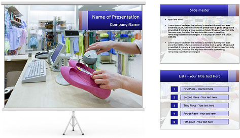 0000077448 PowerPoint Template
