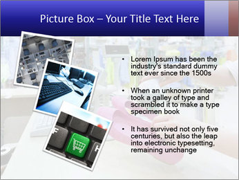 0000077448 PowerPoint Template - Slide 17