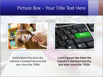 0000077448 PowerPoint Template - Slide 18