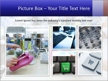 0000077448 PowerPoint Template - Slide 19