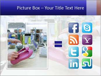 0000077448 PowerPoint Template - Slide 21