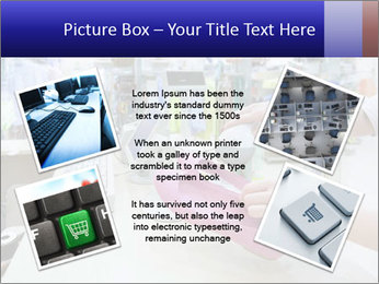 0000077448 PowerPoint Template - Slide 24