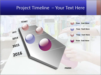 0000077448 PowerPoint Template - Slide 26