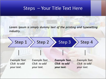 0000077448 PowerPoint Template - Slide 4