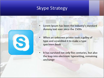 0000077448 PowerPoint Template - Slide 8