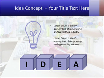 0000077448 PowerPoint Template - Slide 80