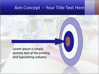 0000077448 PowerPoint Template - Slide 83