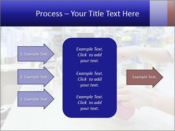 0000077448 PowerPoint Template - Slide 85