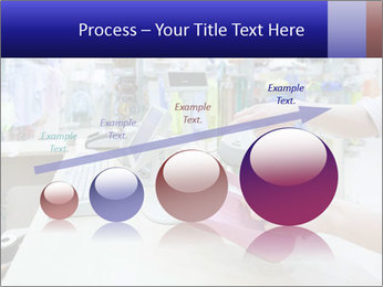 0000077448 PowerPoint Template - Slide 87