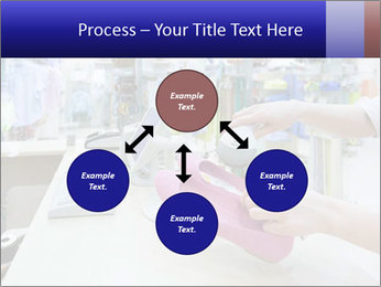 0000077448 PowerPoint Template - Slide 91