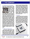 0000077448 Word Templates - Page 3