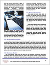 0000077448 Word Template - Page 4