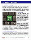 0000077448 Word Templates - Page 8