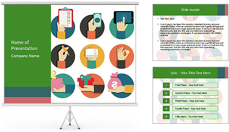 0000077449 PowerPoint Template