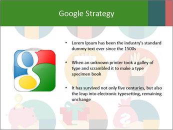 0000077449 PowerPoint Template - Slide 10