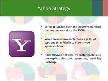 0000077449 PowerPoint Template - Slide 11