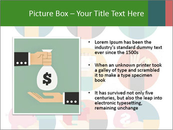 0000077449 PowerPoint Template - Slide 13